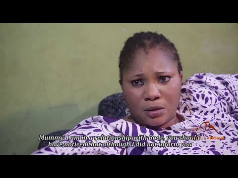 DOWNLOAD: So Se Gbo – Latest Yoruba Movie 2020 Drama