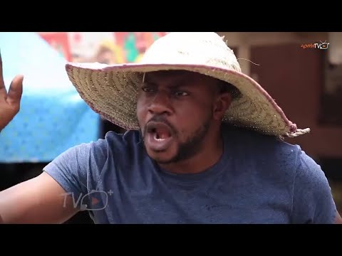 DOWNLOAD: Ogbe Alara – Latest Yoruba Movie 2020 Drama