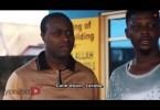 DOWNLOAD: Laraba – Latest Yoruba Movie 2020 Drama
