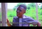DOWNLOAD: Dunmomi Of Lagos – Latest Yoruba Movie 2020 Drama