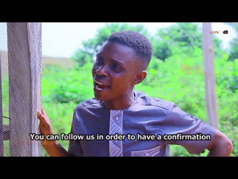 DOWNLOAD: Dunmomi Of Lagos – Latest Yoruba Movie 2020 Drama