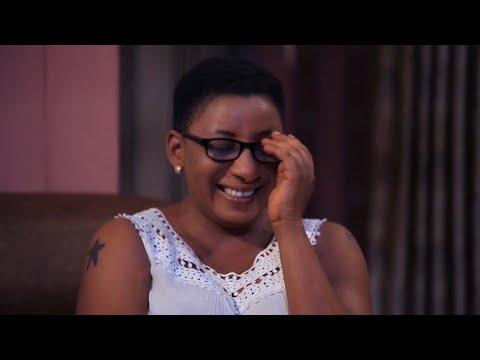 DOWNLOAD: Mokore – Latest Yoruba Movie 2020 Drama