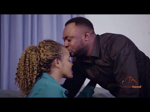 DOWNLOAD: Ede Ife – Latest Yoruba Movie 2020 Romance