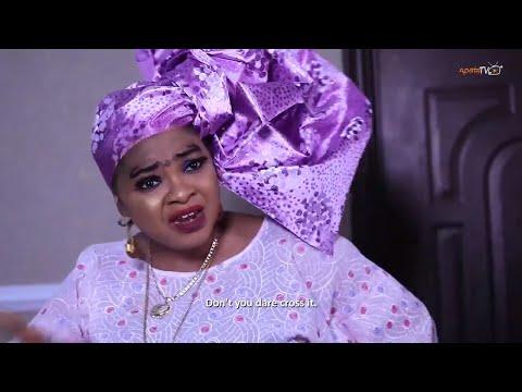 DOWNLOAD: Ebudola Part 3 – Latest Yoruba Movie 2020 Comedy