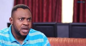 DOWNLOAD: Folawunmi – Latest Yoruba Movie 2020 Drama