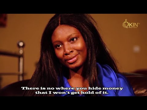 DOWNLOAD: FIPAWAWO – Latest Yoruba Movie 2020 Drama