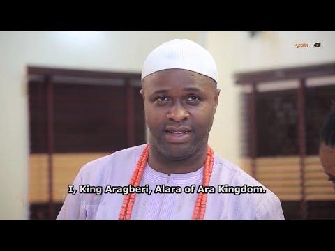 DOWNLOAD: Obadara – Latest Yoruba Movie 2020 Drama