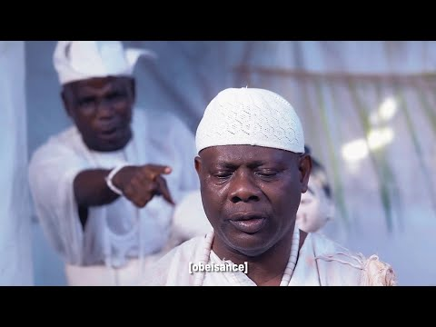 DOWNLOAD: IMADO – Latest Yoruba Movie 2020 Traditional