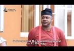 DOWNLOAD: Saamu Alajo Episode 6 Abanije - Yoruba Comedy Series