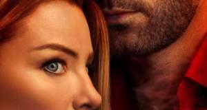 Download: Lucifer Season 5 - Complete Episodes