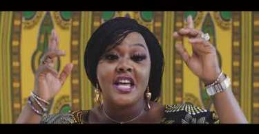 Helen Paul - Aye ole MP3 Download