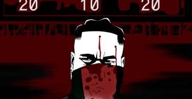 Download Burna Boy – 20 10 20 Mp3
