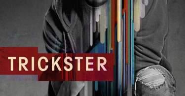 Trickster Season 1 Episode 1