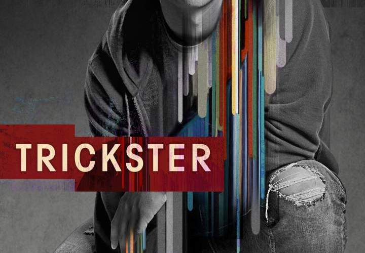 Trickster Season 1 Episode 1