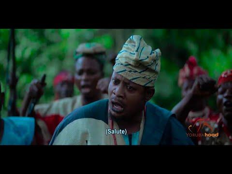 DOWNLOAD: Odaju Apeja – Latest Yoruba Movie 2020 Traditional