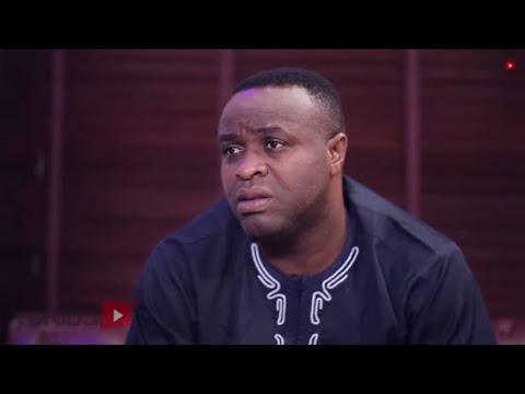 Eewo – Latest Yoruba Movie