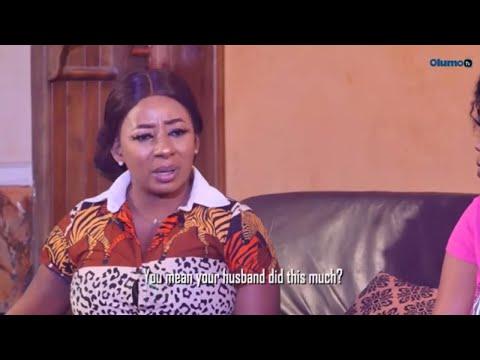 DOWNLOAD: Arekereke – Latest Yoruba Movie 2020 Drama