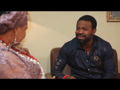 DOWNLOAD: Ajuri – Latest Yoruba Movie 2020 Drama