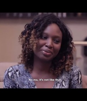 DOWNLOAD: Ise Ikoko Part 2 – Latest Yoruba Movie 2020 Drama