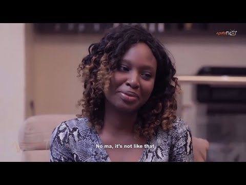 DOWNLOAD: Ise Ikoko Part 2 – Latest Yoruba Movie 2020 Drama