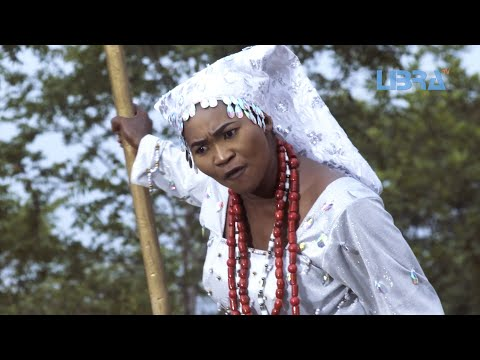 DOWNLOAD: ALUBARIKA Part 2 – Latest Yoruba Movie 2020