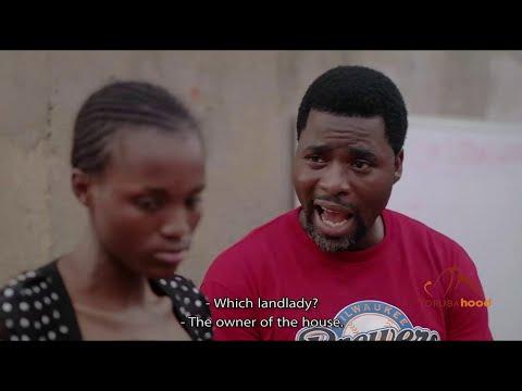 DOWNLOAD: ONILE – Latest Yoruba Movie 2020 Drama