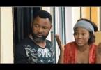 DOWNLOAD: Awon Obinrin – Latest Yoruba Movie 2020 Drama