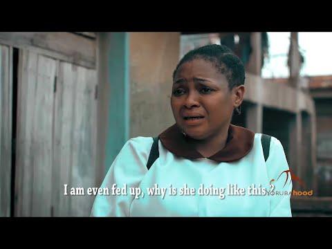Mopelola Kofoshi – Latest Yoruba Movie