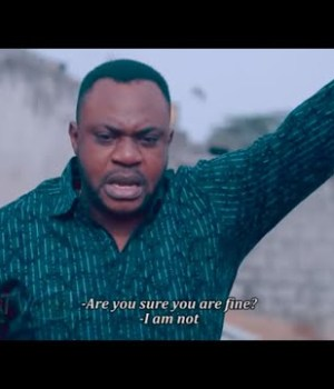 Download Oko Oremi Part 2 – Latest Yoruba Movie 2020 Drama MP4, 3GP, MKV,
