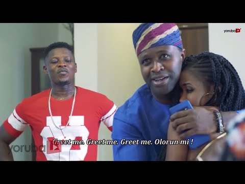 Download Omo Onibudo – Latest Yoruba Movie 2020 Drama MP4, 3GP, MKV, HD