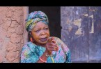 Download Balogun Ajabiji – Latest Yoruba Movie 2020 Drama Mp4, 3GP, MKV HD