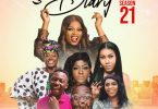 Jenifa's Diary Season 21 Episode 12 – Made From Heaven MP4 Download