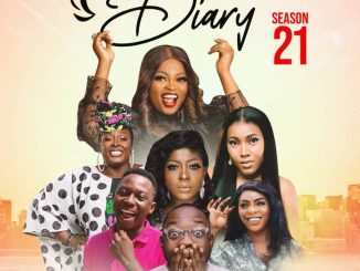 Jenifa's Diary Season 21 Episode 12 – Made From Heaven MP4 Download