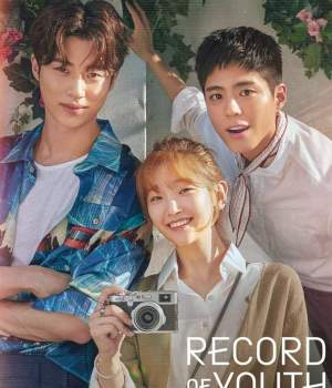 Record of youth Season 1 Episode 11 - 14 Korean Mp4 HD Download Eng Subtitles