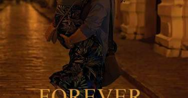 Forever First Love Movie Download Mp4 HD