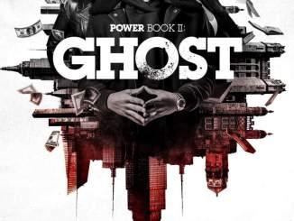 Power Book II: Ghost Season 1 Episode 10 New Episode TV series Download MP4 HD
