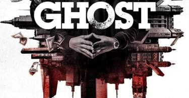 Power Book II: Ghost Season 1 Episode 10 New Episode TV series Download MP4 HD