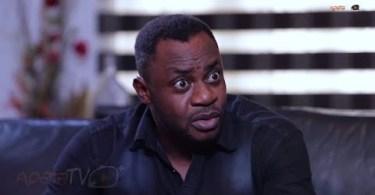 DOWNLOAD: Omo Iku – Latest Yoruba Movie 2020 Drama