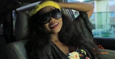 Download Gongo – Latest Yoruba Movie 2020 Drama MP4, 3GP, HD