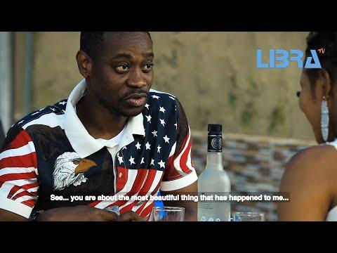 Download STAY FOREVER – Latest Yoruba Movie 2020 MP4, 3GP, MKV HD
