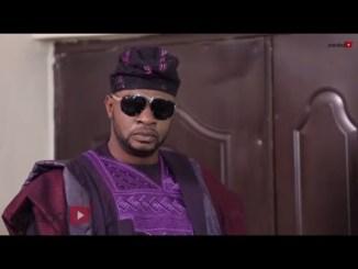 Ologini – Latest Yoruba Movie 2020 Drama