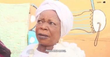 Download Okiti Ogan – Latest Yoruba Movie 2020 Drama MP4, 3GP HD