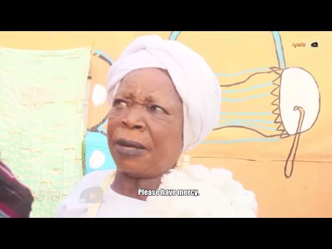 Download Okiti Ogan – Latest Yoruba Movie 2020 Drama MP4, 3GP HD