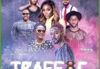 Traffic Nollywood Movie Download
