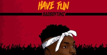 Bad Boy Timz – Have Fun mp3