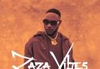L.A.X – Sade MP3 Download