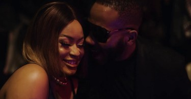 Download Larry Gaaga ft. Davido, Umu Obiligbo – Doubting Thomas MP4 Video