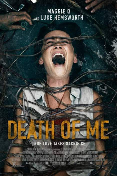 Death of Me Movie Download MP4 HD