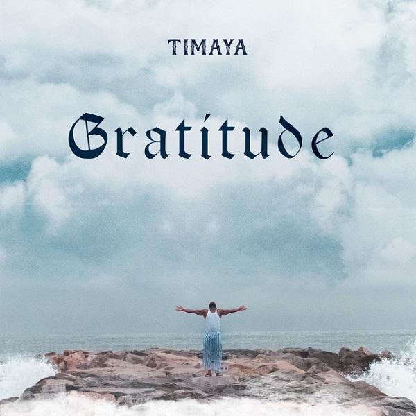 Download Timaya – Gra Gra Mp3