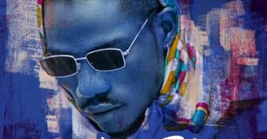 Yonda ft. Davido – I Gat Doe MP3 DOWNLOA AUDIO